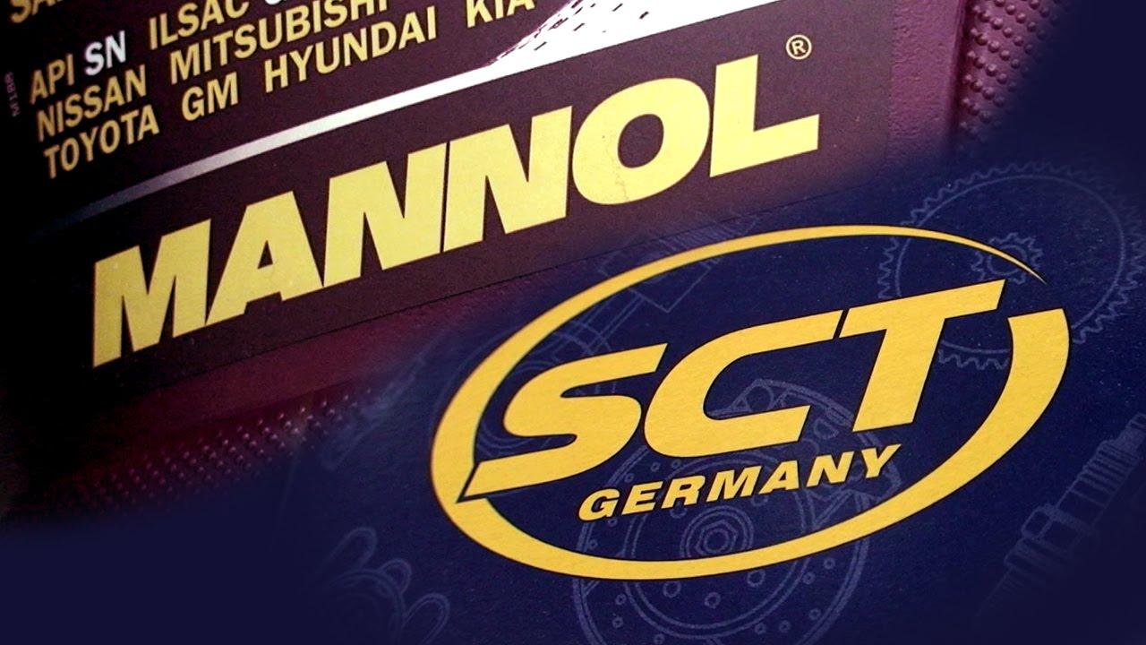 Image result for sct mannol logo