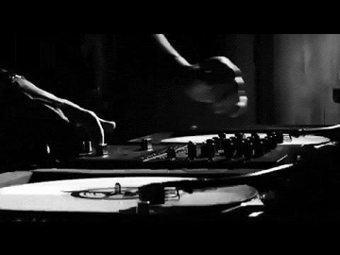 2014 Lets Party Mix (Hip hop,Club, House, R&B, Dub-Step, 808)