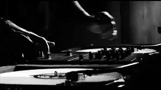 2014 Lets Party Mix (Hip hop,Club, House, R&B, Dub-Step, 808)