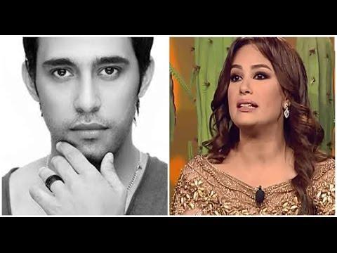 ولا تحلم - هند صبرى ترد على هجوم عمرو مصطفى ... كلامك كذب وافتراء وأنا تحريريه وأفتخر