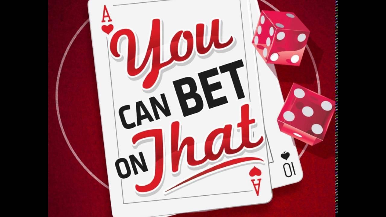 Craps online odds