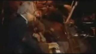 Egyptian musician a live concer (best music ever -omar khairat).mp4
