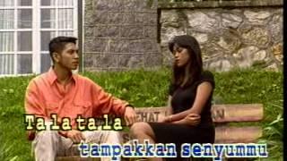 Harvey Malaiholo - Jerat Karaoke MV.DAT