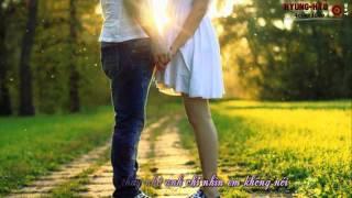 [Video Lyrics] Ngày Ấy Sẽ Đến - Hồ Quang Hiếu