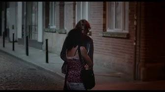 Zurich Film Festival 2016   arttv Tipp: Europe, She Loves