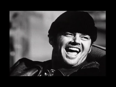 Working with Jack Nicholson - One Flew Over the Cuckoo's Nest