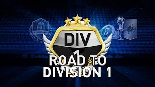 *FIFA 17* RTG DIV1*SNIPING, INVESTING AND TRADING TIPS LIVE