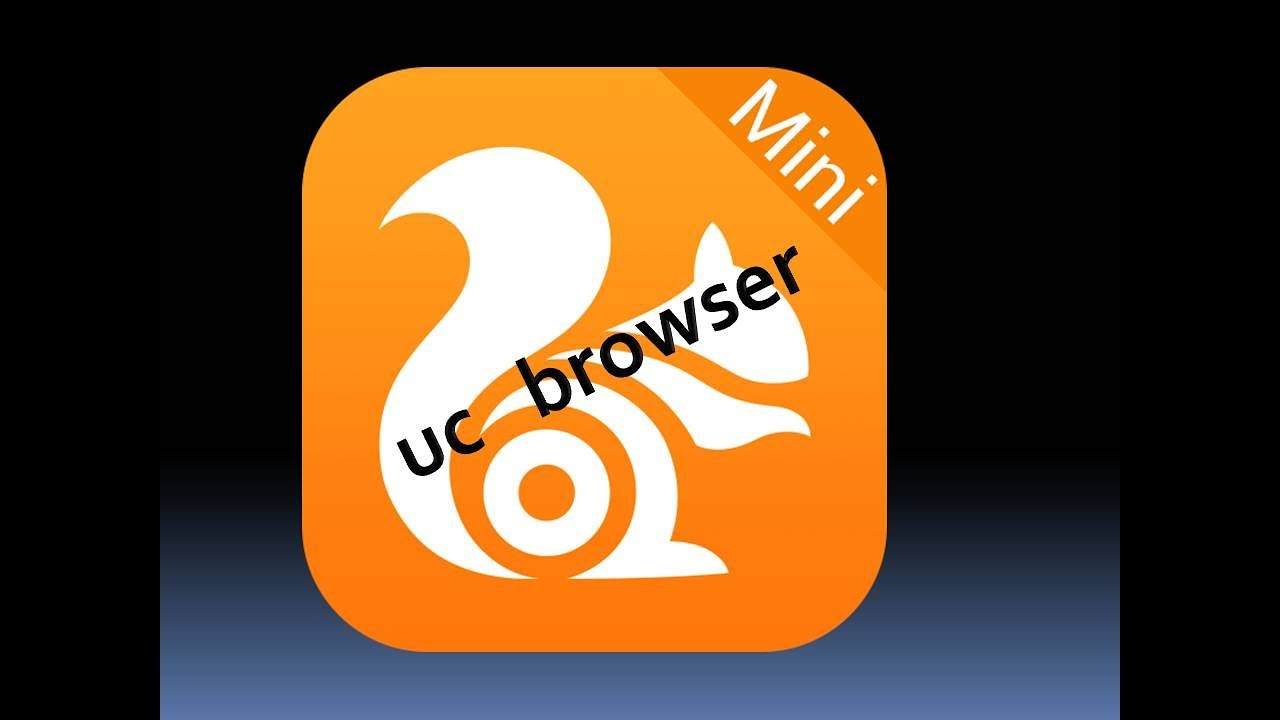 the most simple way to install UC browser 2017 - YouTube
