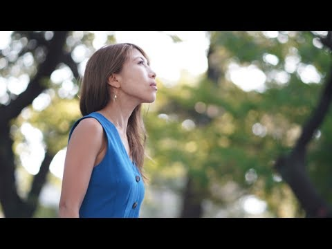 井上陽水 - 少年時代(歌:SUI)