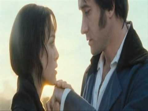 Pride and Prejudice ... Searching someone exactly like you