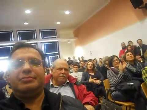 """comune-di-sapri:-all-""""iis-carlo-pisacane""""-presentati-i-progetti-di-una-""""buona-scuola"""""""