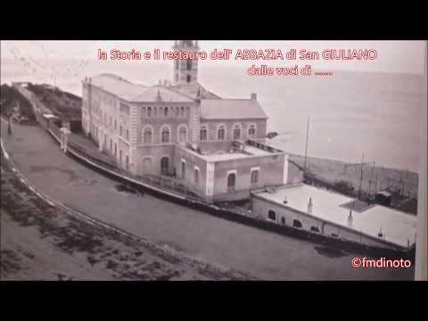 20 maggio 2017 Abbazia San Giuliano  - Genova Corso Italia - serata inaugurazione