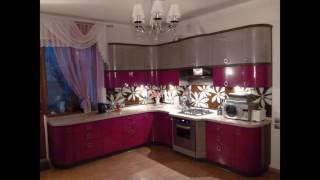 Итальянские кухни на заказ в Крыму(, 2016-08-12T12:03:30.000Z)