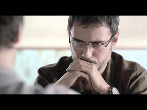 Hijo de Caín - Official Trailer [HD]
