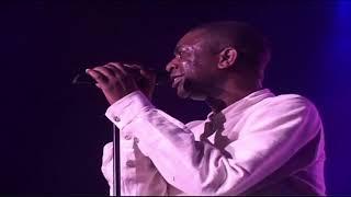 Youssou N'Dour et Le Super Etoile - Lima Wessu