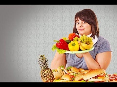 Аллен Карр — Легкий способ сбросить вес/Часть 1