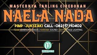 "LIVE STREAMING Masternya Tarling Cirebonan "" NAELA NADA "" DS. PULOGADING - BULAKAMBA - 21 MARET 2020"