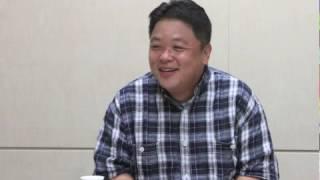北海道日本ハムファイターズの優勝で幕を閉じた2016年日本シリーズ。伊...