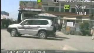 chitral city 2.mp4