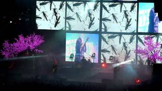 manic street preachers-o2-live-2011-the masses against the classes.MOV