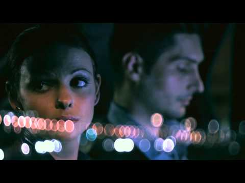 011csoport - Droszt - tvfilm - trailer