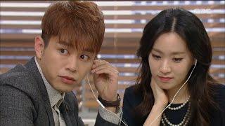Video [Always spring day] 언제나 봄날 25회 - feel jealous of  Kwon Hyun-sang 권현상, 강별에 질투유발 大작전?! 20161202 download MP3, 3GP, MP4, WEBM, AVI, FLV Maret 2018