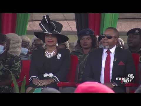 #Bushiri flees South Africa ahead of his fraud trial