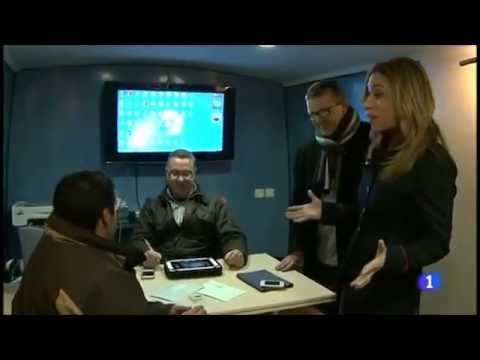 Flexicar  - Comando actualidad (reportaje completo)