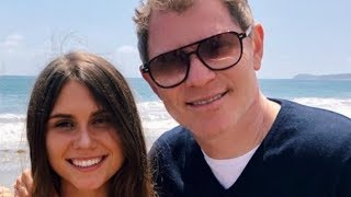 The Untold Truth of Bobby Flay's Daughter