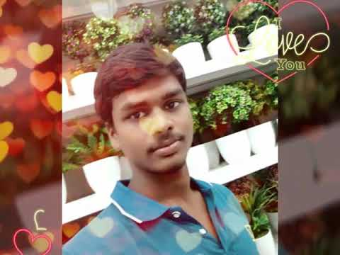 Priyatama O Priyatama Love Feel Song Malli.md