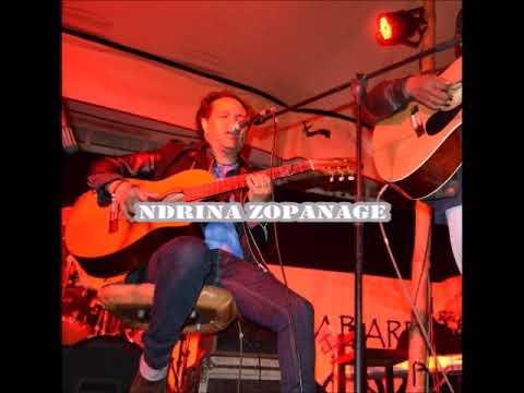 Ndrina Zopanage - Vazoy (a/c Ndrina R.)