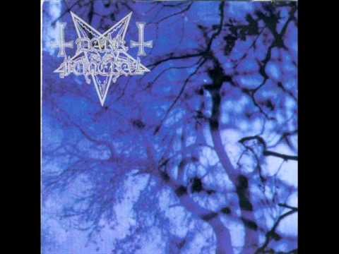 Dark Funeral  Dark Funeral 1994 Full ALbum
