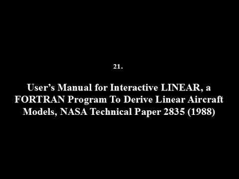 Flat Earth   Government, Scientific and Technical Documents thumbnail