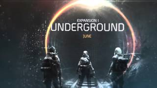 The Division | Official Post Launch Expansion Trailer (2016) Xbox One EN