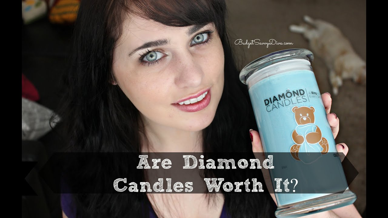 How Much Is My Diamond Candles Ring Worth