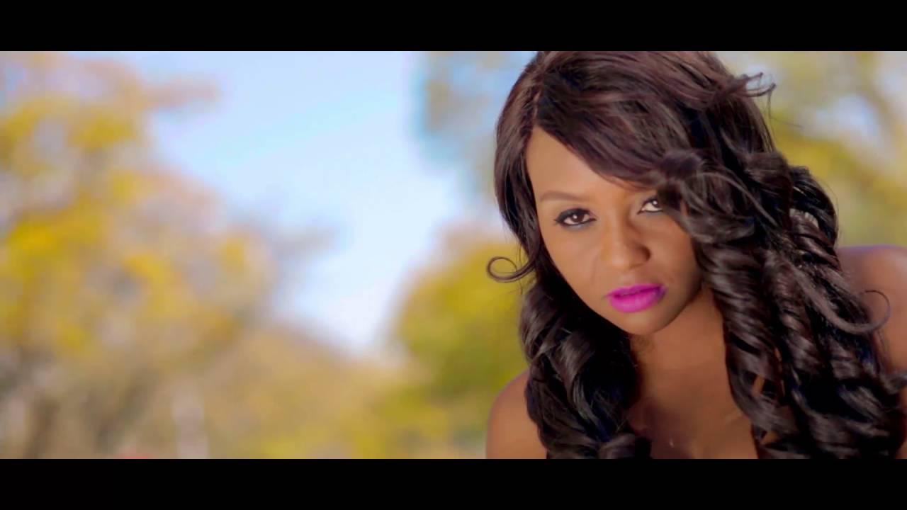 Download Kayzinger - Wena (Official Video)