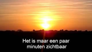 Nibiru  /Niburu...?? Seeing from the Netherlands Part 2 De Meerijder Stadsbus Groningen ( 14)