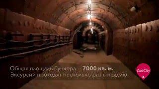 видео Музеи рядом со станцией метро «Таганская»