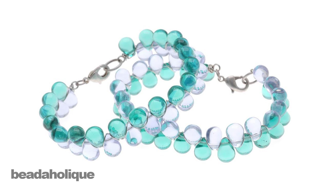 beads diy arrival siam in bracelet wholesale colors lot round july making jewelry glass item color shape jewellery rondelle ab necklace new for from crystal square
