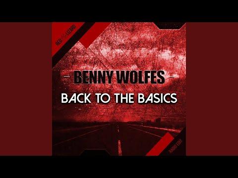 Back to the Basics (Radio Edit)