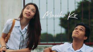 Musika ko| Tagalog Short Film | Sulu Productions