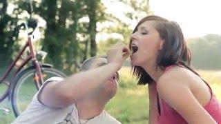 Diadem - Zabrałaś serce moje (Official video)