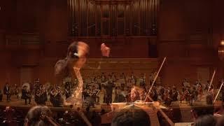 交響曲第4番(P.I.チャイコフスキー)第3楽章、第4楽章