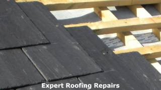 Roof Repair Cedar Park TX - Get in touch with us at (888) 949-0006