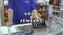 Mid Florida Gold and Gun Zephyrhills FL