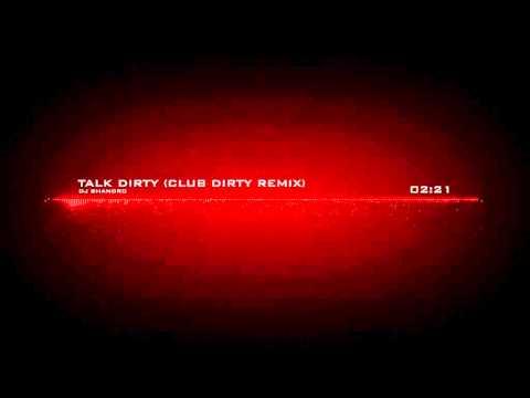 Jason Derulo Ft. 2 Chainz - Talk Dirty...