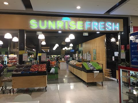 Brand New Fresh Fruit Market and Juice Bar For Sale - Bathurst NSW | Xcllusive Business Sales