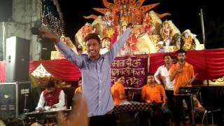 Mani Singh Live jagran