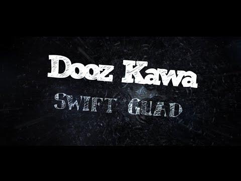 Youtube: Dooz Kawa feat Swift Guad – Sous la pluie