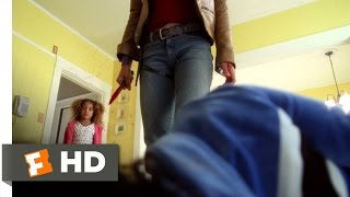 Kill Bill: Vol. 1 (2/12) Movie CLIP - Your Mother Had it Coming (2003) HD